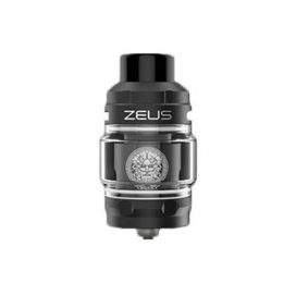 Zeus Subohm Geekvape 5ml
