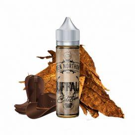 Buffalo Edition Ben Northon Flavor Shot 20ml for 60ml