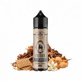 Chiron Hydra Flavor shots 15ml for 60ml