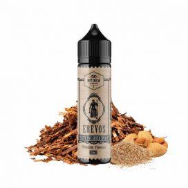 Erevos Hydra Flavor shots 15ml for 60ml