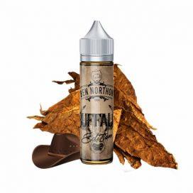 Indian Spirit Ben Northon Flavor Shot 20ml for 60ml
