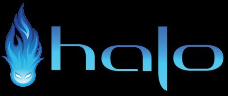 halo e-liquids